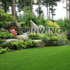 Sunwing Nature Landscaping Artificial Grass Turf