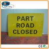 Portable Swing Sign Board Stand / Traffic Sign Stand