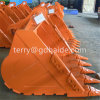 Rock Bucket for Hitachi Zx200 Excavator