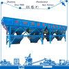 Unique Patent in China Plb2400 Automatic Batching Equipment Concrete Batching Machine