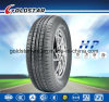 7.50/R16lt-8pr 22.5/60r16made in China PCR Tire Price