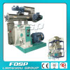 2-5t/H Poultry Feed Pellet Making Machine for Sale