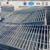 China Tangshan Supllier Hot Rolled Q235 Steel Flat Bar
