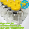 Lyophilized Peptide Mgf for Bodybuilding CAS: 863288-34-0