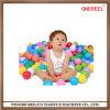 Fun Ball High Quality Children Plastic Balls for Playground