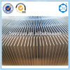 Honeycomb Grid Aluminum Honeycomb Core