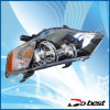 LED Headlight for Mitsubishi Outlander