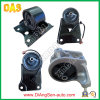 Aftermaket Auto Parts- Engine Rubber Motor Mounting for Nissan Infiniti (11210-2Y010, 11220-4M412, 11270-2Y011, 11320-2Y000)