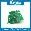 Fr-4 Rigid 2 Layer PCB Printed Circuit Board
