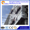 Exterior Construction Cleaning Equipment Suspended Platform