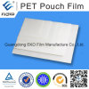 Pet Thermal Laminating Pouch Film