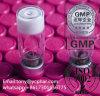 Copper Peptide / Ghk-Cu CAS 49557-75-7 Reverse Aging Effects on Skin