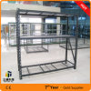 3 Shelves Heavy Duty Shelf