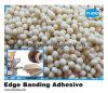 Hot Melt Glue for PVC Edge Banding Adhesives