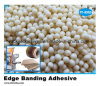 Hot Melt Glue for PVC Edge Banding