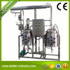 100% Natural Licorice Root Extract Machine