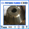 Special Flange F304