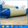 High Quality Durable 100t Concrete Cement Silo