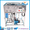Marine Sea Water Reverse Osmosis Systems Fresh Water Generator