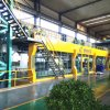 Building Material Aluminum Coil Factory Cheap Price
