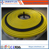 Heat Resistant Rubber Flexible Pressure Air Hose