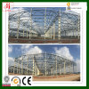 Prefabricated House Steel Structure Warehouse