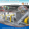 HDPE Boxes Washing Line/PP Recycling Washing Line