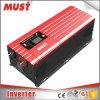 3kw Low Frenquency True Sine Wave Power Inverter