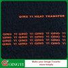 High Quality PU Heat Transfer Vinyl