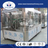 Automatic Beer / Beverage Can Filling Machine / Beer Canning Machine