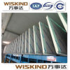 Insulated PU Sandwich Panels for Cold Storage