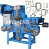 Mechanical Packaging Belt Buckle Making Machine