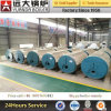 1.25MPa Horizontal 6ton Natural Gas Dissel Fired Steam Boiler