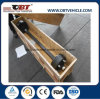 6 Ton 8 Ton Agriculture Trailer Axle Manufacturer