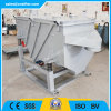 Industrial Linear Vibrating Sieve