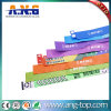 Customize Disposable Paper Tyvek RFID MIFARE 1k Wristbands