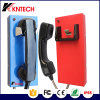 SIP Emergency Telephone GSM Telephone Industrial Waterproof Telephone