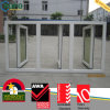 Strong Wind Resistance Hurricane Impact Casement Windows and Doors