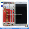 Replacement LCD for Huawei Honor 8 LCD Digitizer Assembly with Frame