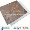 Best Design Stone Marble Aluminum Honeycomb Panel Sheet
