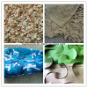 Army Outdoor Military Cloth Camouflage Net 3D Leaves