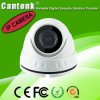 Digital Cameras 2MP IP Camera Ambarella Poe Bullet IP Camera