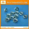 """Stainless Steel Competitive Price A2 1/4""""~5/8"""" K Nut"""