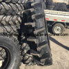 Agriculture Tyre 13.6-38 R-2 Paddy Tyre Hfx Brand