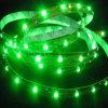 120LEDs/M 12V-24V SMD3528 Green LED Strip Light