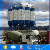Multi Pieces Type Cement Silo for Sale