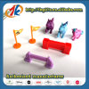China Supplier Funny Kids Racing Horse Game Toy