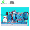 Gd Series Biogas Diaphragm Compressor with Discharge Pressure 200bars