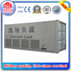 11kv 3MW Load Bank for High Voltage Generator Test