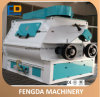 Twin-Shaft Mixer for Mixing Machine--Animal Feed Machine (SSHJ1)